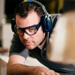 Best Ear Defenders for Wearing with Glasses