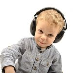 Best Ear Defenders for Kids & Babies (UK)